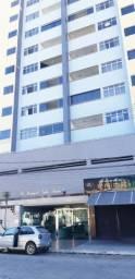 Excelente Apartamento na Rua Marechal Deodoro, Centro - Gov. Valadares/MG!