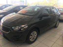 Chevrolet onix lt 1.0 - 2018