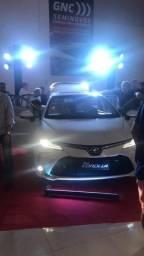 Novo Corolla 2020 -Watts 71- * Renata Sales - 2019