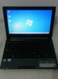 Netbook Acer Aspire One - 2gb memória - 160gb HD - Bateria 1h e 30min