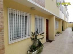 Casa com 3 dormitórios à venda por R$ 500.000,00 - Vila Guilhermina - São Paulo/SP