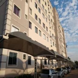 Apartamento Spazio Minessota - 2º.Andar