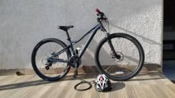 Bicicleta Specialized Jynx 650b 27,5