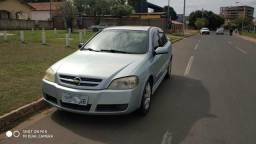 Astra automático Hatch 2010 - 2010