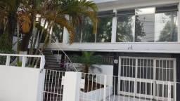 Apartamento para alugar com 5 dormitórios cod:LC442
