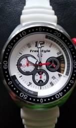 792ad79fc80 Relógio Freestyle Hammerhead Chrono XL