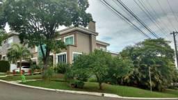 Casa à venda com 5 dormitórios em Alphaville, Santana de parnaiba cod:2923124