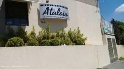 Apartamento para Venda em Presidente Prudente, EDIFICIO ATALAIA, 2 dormitórios, 1 banheiro