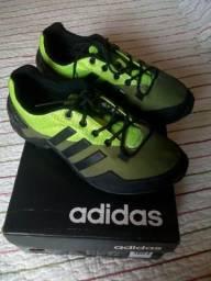 8fdd34842c4 Roupas e calçados Masculinos - Região de Campinas