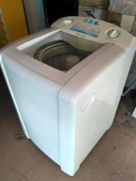 Máquina de lavar - Eletrolux 9kg