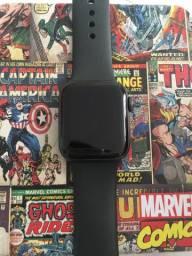 Applewatch Série 4/40mm