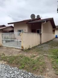 Casa em Itapoá SC