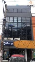 Escritório para alugar em Vila imbui, Cachoeirinha cod:L00143
