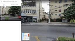 Apartamento barato em Niterói. R$ 180mil. Direta com o proprietário. Aceitamos propostas