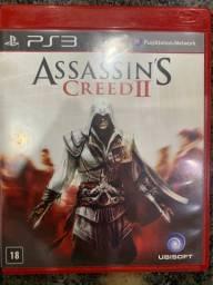 Assassin?s creed 2 // Preço negociável