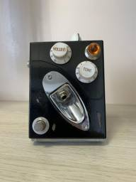 Pedal St Muff - Aura Amps
