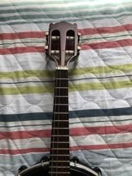 Banjo RMV Personalizado