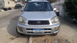 Automóveis - 2002