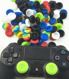 Protetores De Controle Ps4 Xbox