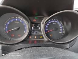 Hyundai / hb20 Comfot - 2015