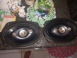 6x9 booster  250wrms