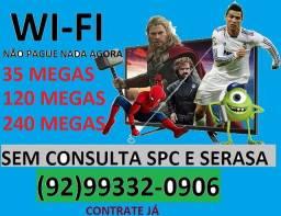 Wi-fi wi-fi wi-fi wi-fi wi-fi wi-fi wi-fi wi-fi wi-fi wi-fi wi-fi wi-fi wi-fi
