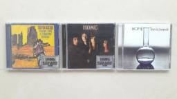 Home - CD, Album, Reissue, Remastered, Limited Edtion
