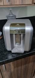 Filtro purificador de água Electrolux