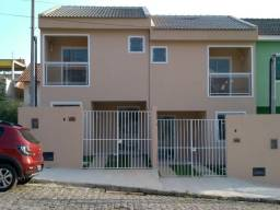 Casa com 2 suítes no bairro Jardim Letícia Campo Grande - Ac