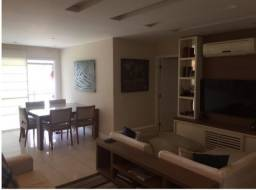 Venda -Apartamento no Reserva Jardim 110m²
