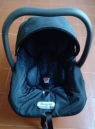 Bebê Conforto usado mas bém conservada