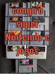 Jogos e consoles