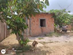 Vendo terreno no município de Urucurituba próximo de Itacoatiara