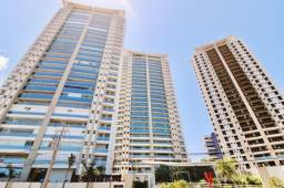 Apartamento com 170 m2 - Lagoa Nova