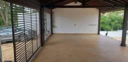 Residencial Vila Drumont - Casa de Alto Padrão 4 dorm. sendo 01 suite master c/ hidro