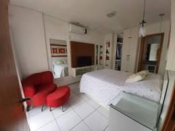 Apartamento venda 105 metros quadrados com 3 quartos, Renascença São Luis MA