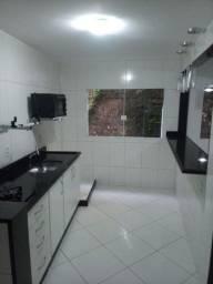 Casa em Bonfim