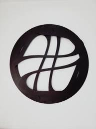 Quadro Designer Geométrico - No Tatuapé SP