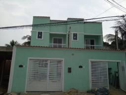 Casa c/ 2 suítes em Campo Grande aceita carta / fgts