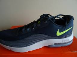 Tênis Nike Air Max Advantage 2 Original