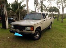 A20 Chevrolet