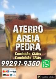 ATERRO - R$ 220,00 (Nova CG e Região)