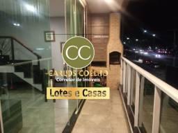 WC?d:242 * Lindo Apto em Unamar - Tamoios/Cabo Frio
