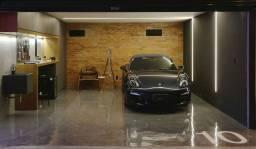 Alugo Garagem no N.S Aparecida