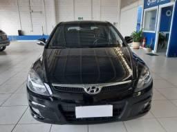 Hyundai I30 2012 2.0 Com teto solar