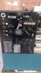 Torno Romi I-30 A