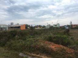 Terreno Torres RS Praia Real 300m2 financio direto