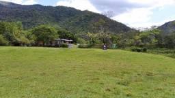 Lotes Com Vista Para Serra em Maranguape
