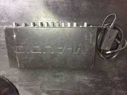 M-Audio Profire 2626 (Somente Retirar RJ)