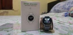 Smartwatch Ligi feminino